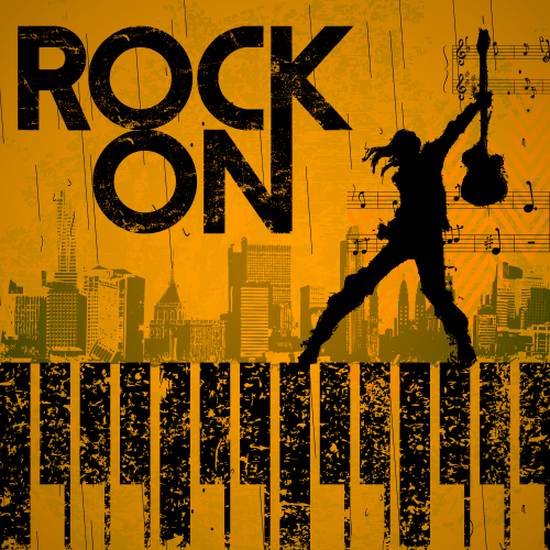 Rock_On_Logo